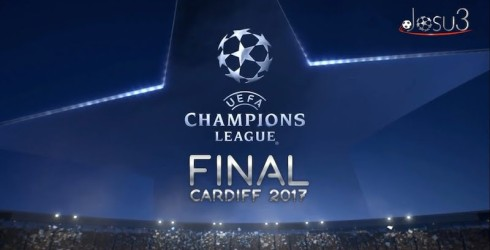 Top 4 Places to Watch UEFA Champions League Final this Saturday