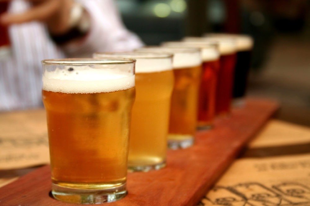 beer-festival1