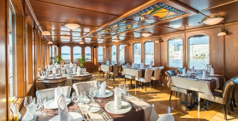 3 Tips For a Great River Cruise on the Danube